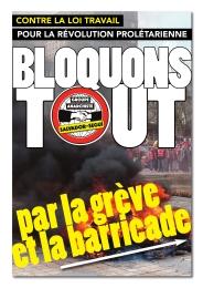 bloquons-tout_mise-en-page-1