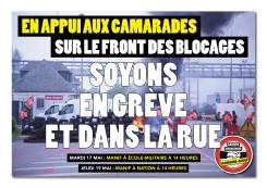semaine-blocages-manif-greve