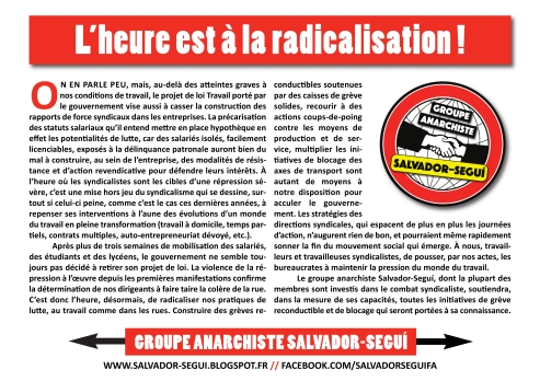 Tract 9 avril 2016