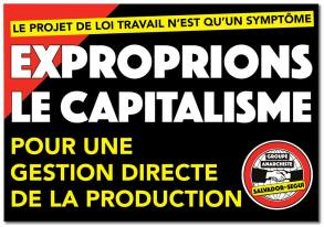 exproprions